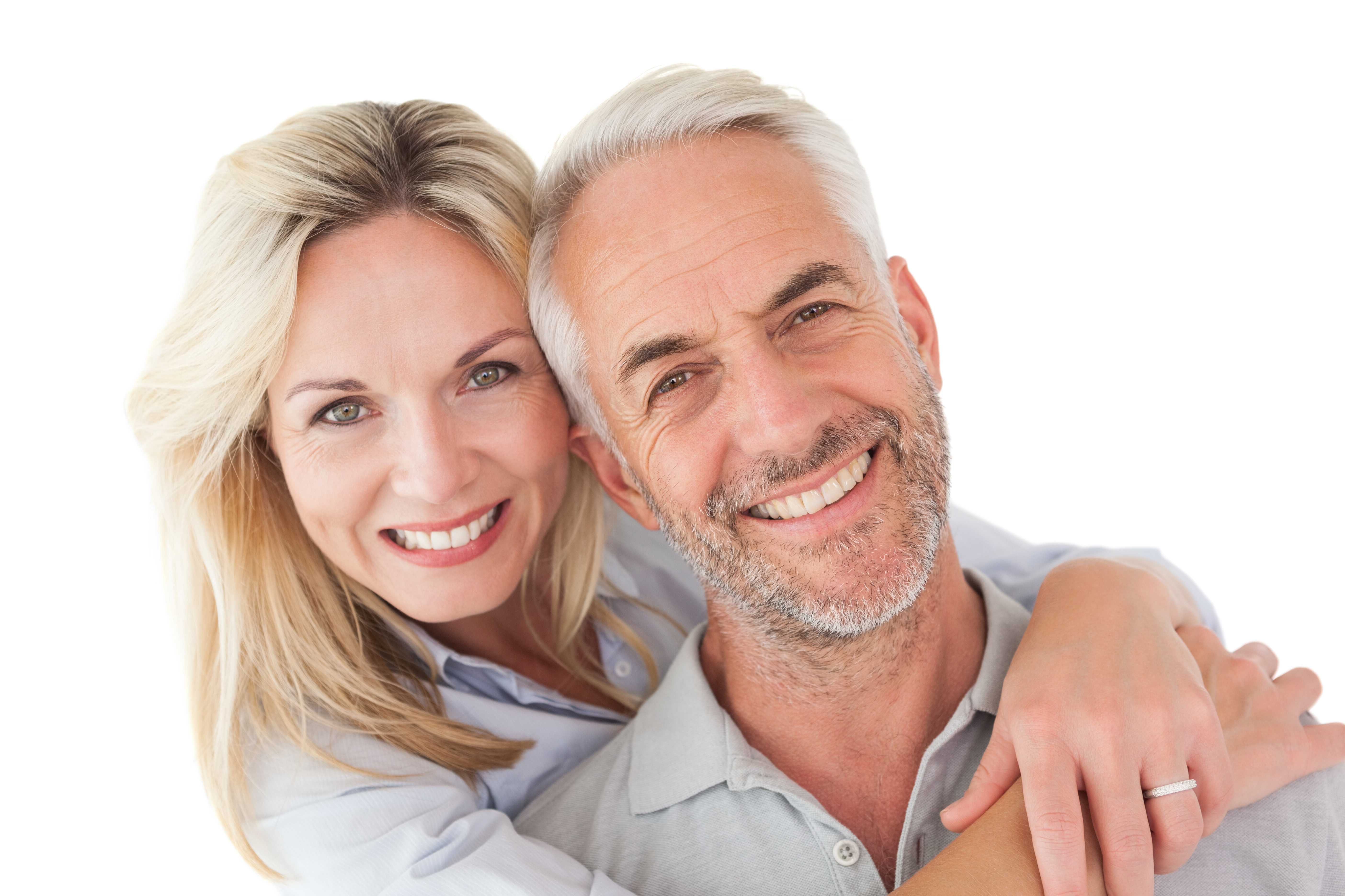 Seniors Dating Online Site For Serious Relationships